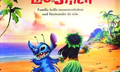 Lilo und Stitch - Bild 12