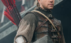 The Great Wall mit Matt Damon - Bild 6