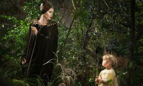 Angelina Jolie in Maleficent - Bild 113