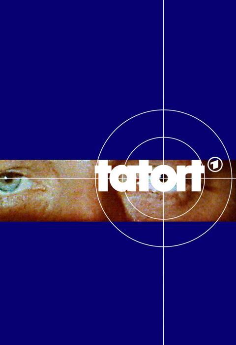 Tatort: Rabenherz - Bild 1 von 1