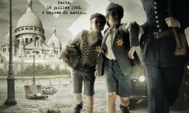 Die Kinder von Paris - Bild 2
