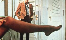 Die Reifeprüfung mit Dustin Hoffman - Bild 21