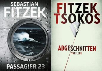 Passagier 23 film ausstrahlung