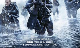 Renegades - Mission of Honor  - Bild 19