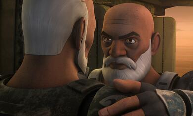 Star Wars Rebels - Bild 2