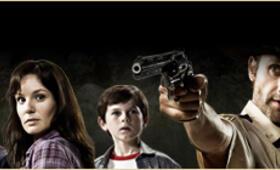 The Walking Dead - Bild 164