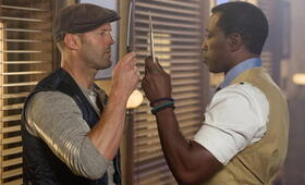 The Expendables 3 mit Jason Statham - Bild 10