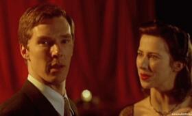 Burlesque Fairytales mit Benedict Cumberbatch und Sophie Hunter - Bild 100