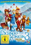 Die schneekoenigin 3  feuer und eis dvd standard 889854633790 2d.600x600