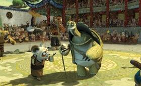 Kung Fu Panda - Bild 9