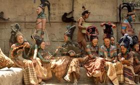 Apocalypto - Bild 3