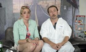 Der Tatortreiniger Staffel 2 mit Bjarne Mädel - Bild 13