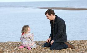Ein Kind zur Zeit - A Child in Time mit Benedict Cumberbatch - Bild 52