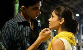 Slumdog Millionär - Bild 5