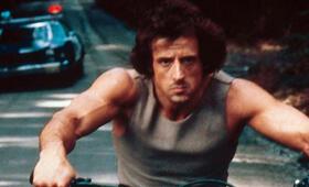 Rambo mit Sylvester Stallone - Bild 192
