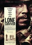 Lone survivor poster dt