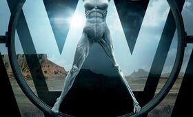 Westworld, Westworld Staffel 1 - Bild 107