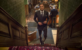 Kingsman: The Secret Service mit Colin Firth - Bild 7