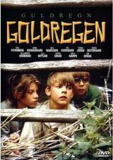 Goldregen - Poster