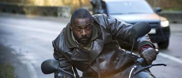 Idris Elba könnte im nächsten Crank-Film zu sehen sein