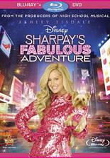 Sharpay's fabelhafte Welt