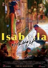 Isabella - Poster