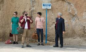 My Big Gay Italian Wedding mit Salvatore Esposito und Cristiano Caccamo - Bild 4
