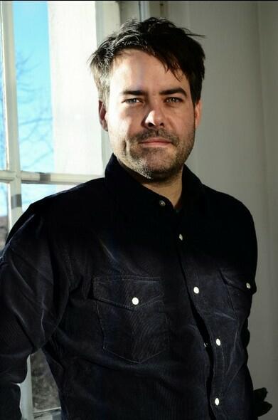 Sebastián Lelio