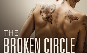 The Broken Circle - Bild 15