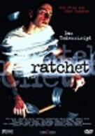 Ratchet - Das Todesskript