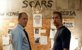 True Detective, True Detective Staffel 1 mit Woody Harrelson und Matthew McConaughey - Bild 20