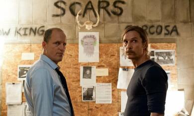 True Detective, True Detective Staffel 1 mit Woody Harrelson und Matthew McConaughey - Bild 2