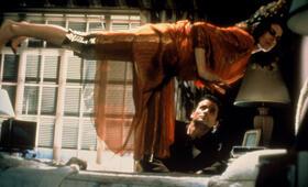Ghostbusters - Die Geisterjäger mit Bill Murray und Sigourney Weaver - Bild 70