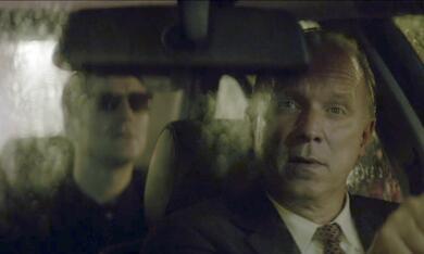 Tatort: Es lebe der Tod mit Ulrich Tukur und Jens Harzer - Bild 6