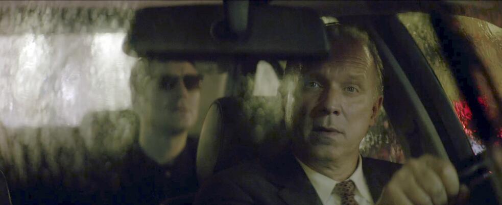 Tatort: Es lebe der Tod mit Ulrich Tukur und Jens Harzer