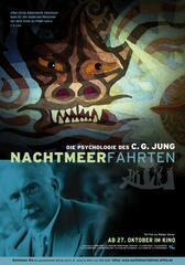 Nachtmeerfahrten - Eine Reise in die Psychologie von C.G. Jung