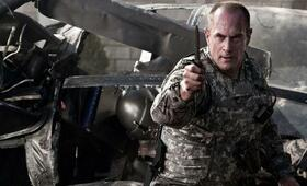 Man of Steel mit Christopher Meloni - Bild 8