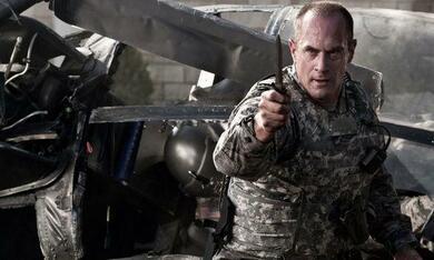Man of Steel mit Christopher Meloni - Bild 8