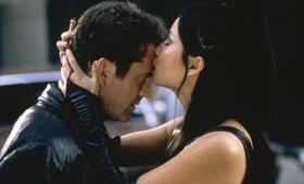 Payback - Zahltag mit Mel Gibson und Lucy Liu - Bild 135