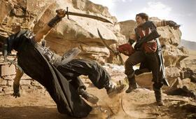 Prince of Persia: Der Sand der Zeit mit Jake Gyllenhaal - Bild 105