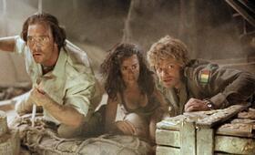 Sahara - Abenteuer in der Wüste mit Matthew McConaughey, Penélope Cruz und Steve Zahn - Bild 25