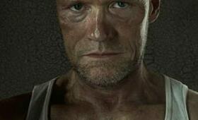 The Walking Dead - Bild 141
