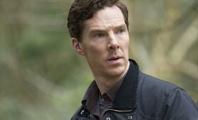 Ein Kind zur Zeit - A Child in Time mit Benedict Cumberbatch - Bild 47