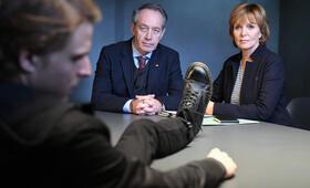 Kommissarin Lucas: Familiengeheimnis mit Merlin Rose und Ulrike Kriener - Bild 21