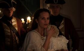 Die Königin und der Leibarzt - A Royal Affair mit Alicia Vikander - Bild 67