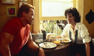 Last Action Hero mit Arnold Schwarzenegger und Mercedes Ruehl - Bild 6