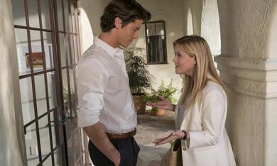 Liebe zu Besuch mit Reese Witherspoon und Pico Alexander - Bild 10