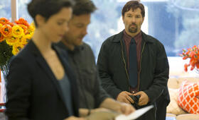 Joel Edgerton in The Gift - Bild 129