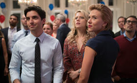 Girls' Night Out mit Scarlett Johansson, Kate McKinnon und Paul W. Downs - Bild 78