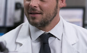 Grey's Anatomy - Staffel 15, Grey's Anatomy - Staffel 15 Episode 16 mit Justin Chambers - Bild 13